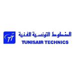 Tunisair Technique